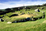 Picture of Carn Euny Ancient Village